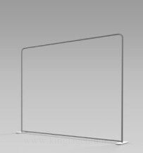 Flat Easy Wall S 3. pilt