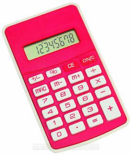 Kalkulaator Result