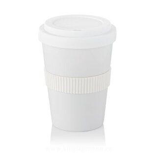 Coffee2go 5. pilt