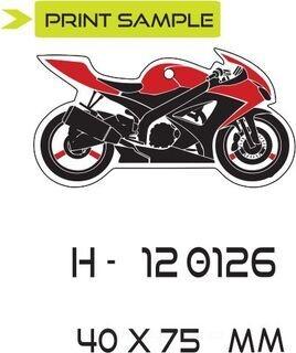 Helkur H120126