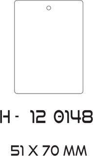 Helkur H120148
