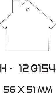 Helkur H120154