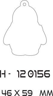 Helkur H120156