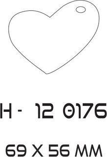 Helkur H120176