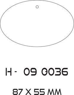Helkur H090036