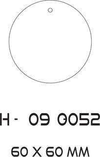 Helkur H090052
