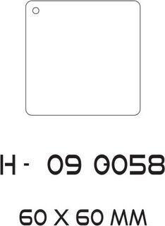Helkur H090058