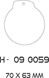 Helkur H090059