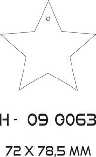 Helkur H090063