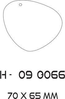 Helkur H090066