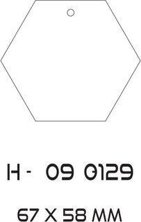 Helkur H090129