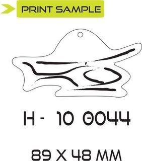 Helkur H100044