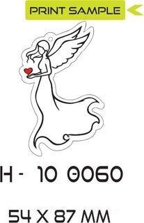 Helkur H100060
