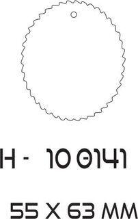 Helkur H100141