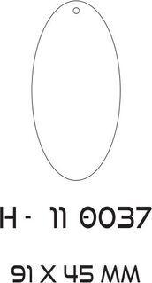 Helkur H110037