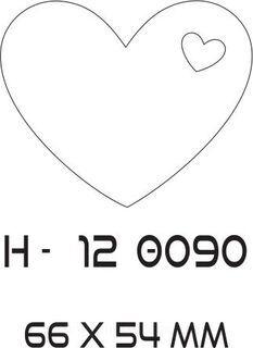 Helkur H120090