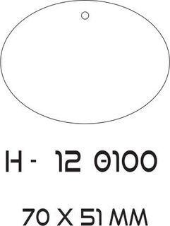 Helkur H120100