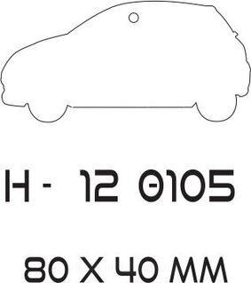 Helkur H120105