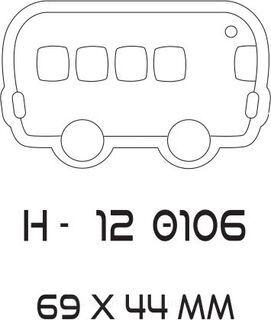 Helkur H120106