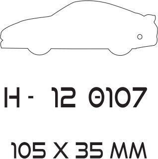 Helkur H120107