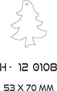 Helkur H120108