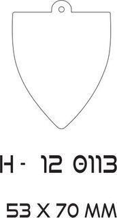 Helkur H120113