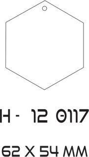 Helkur H120117