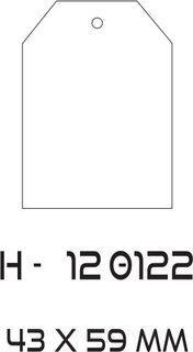 Helkur H120122