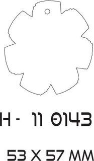 Helkur H110143