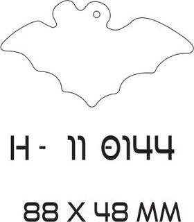 Helkur H110144