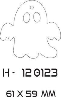 Helkur H120123
