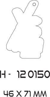 Helkur H120150