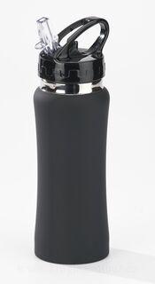 JOOGIPUDEL COLORISSIMO I, 600 ml. 11. kuva