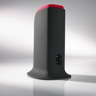 LAADIMISJAAM POWER TOWER, 5 USB 10. pilt