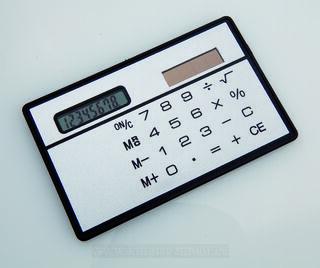 Kalkulaator Dacy