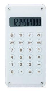 Kalkulaator Davos
