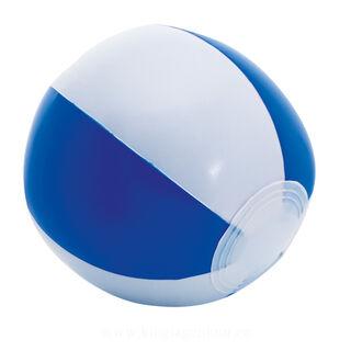 Täispuhutav pall Mini