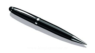 Stylus Touch Ball Pen USB Memory Latrex 8GB