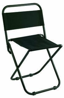 Kokkupandav tool Rook