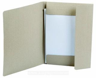 Dokumendimapp Ecosum