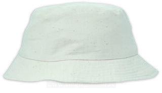 Müts Monza