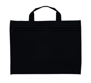Document Bag Kein