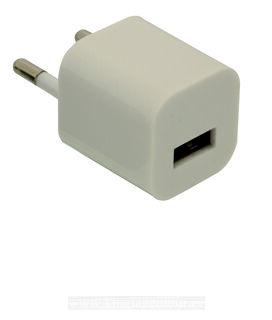 USB Charger Hanoi