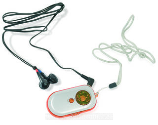 Mini Raadio Seri 3. pilt